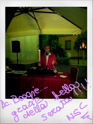 Hermitage DJ.jpg