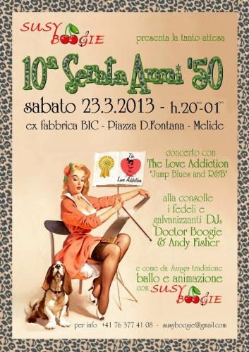 41_10a Serata Anni '50_Lugano_March 2013.jpg