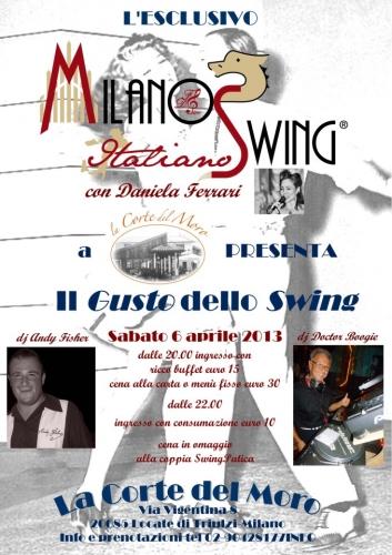 44_Milano_April 2013.jpg