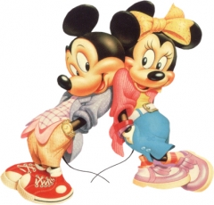 mickey-minnie-back-to-back.jpg
