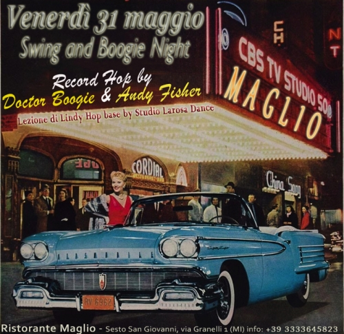 Locandina Maglio 31-05.jpg