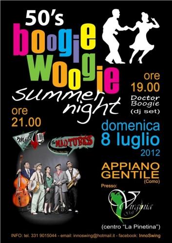 18_BW Summer Night_Appiano_Luglio 2012.jpg