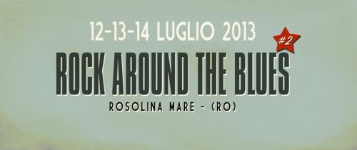 Rosolina banner.jpg